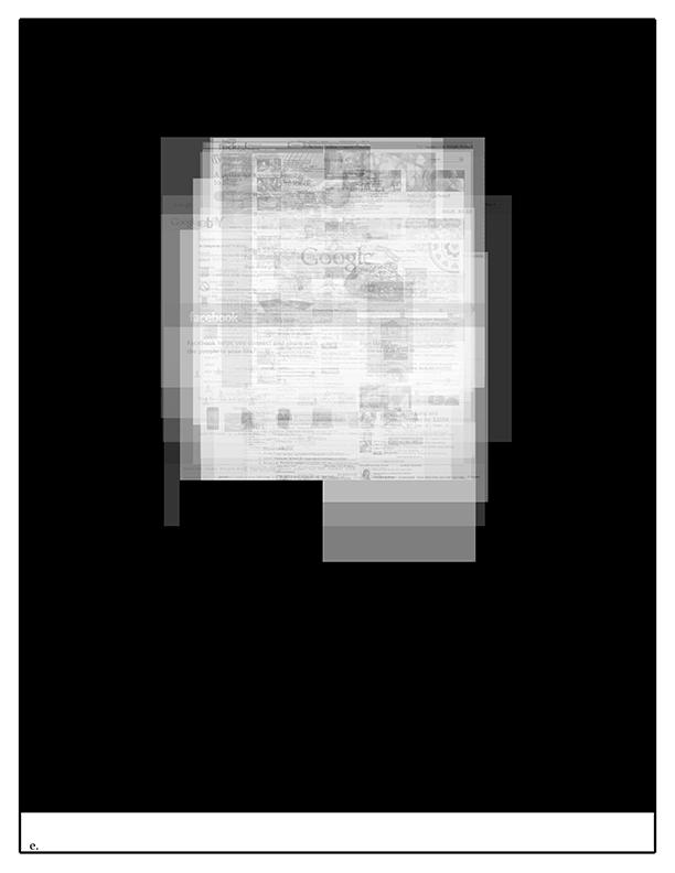 e_webpilex