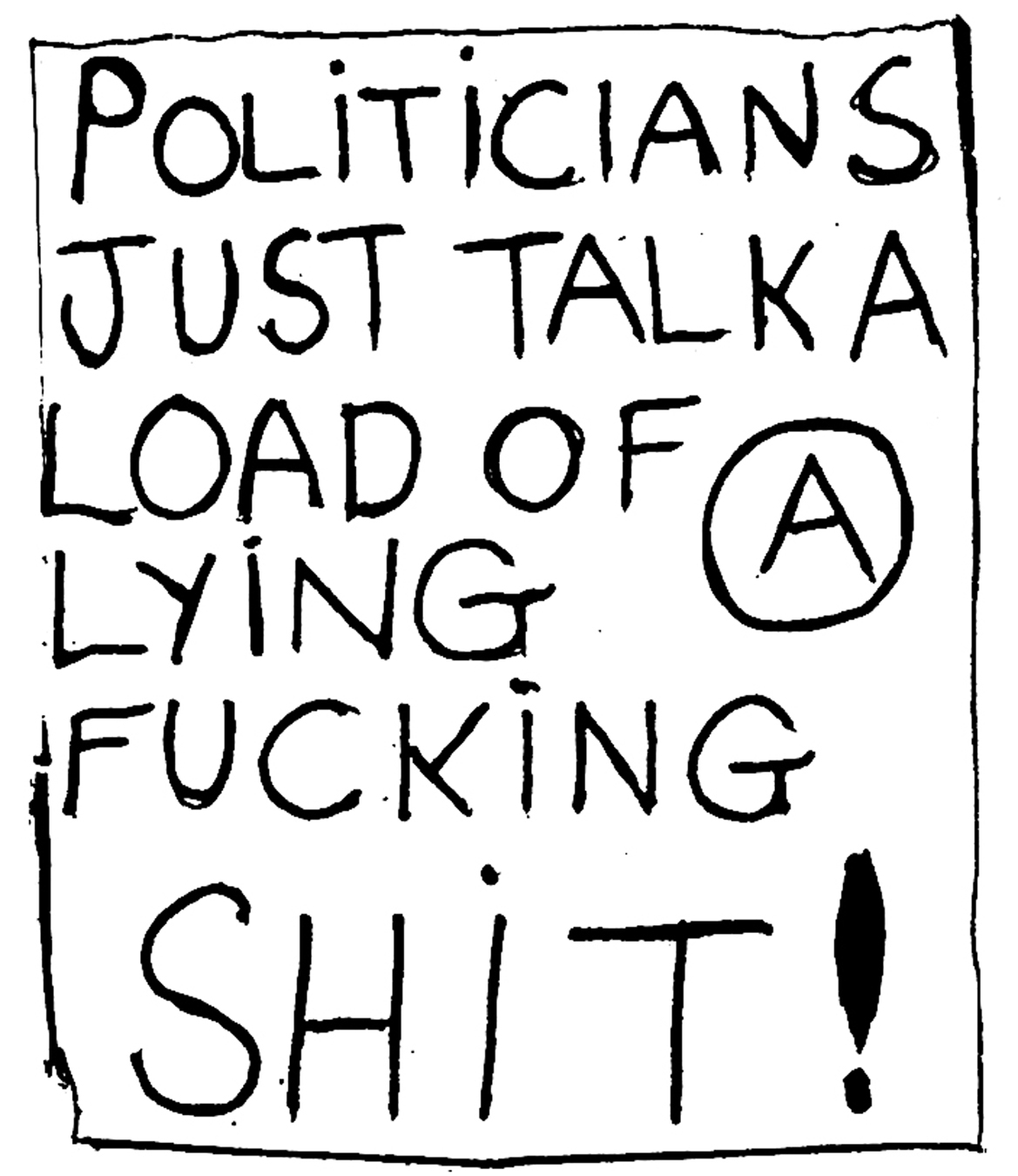 toxicgraffiti