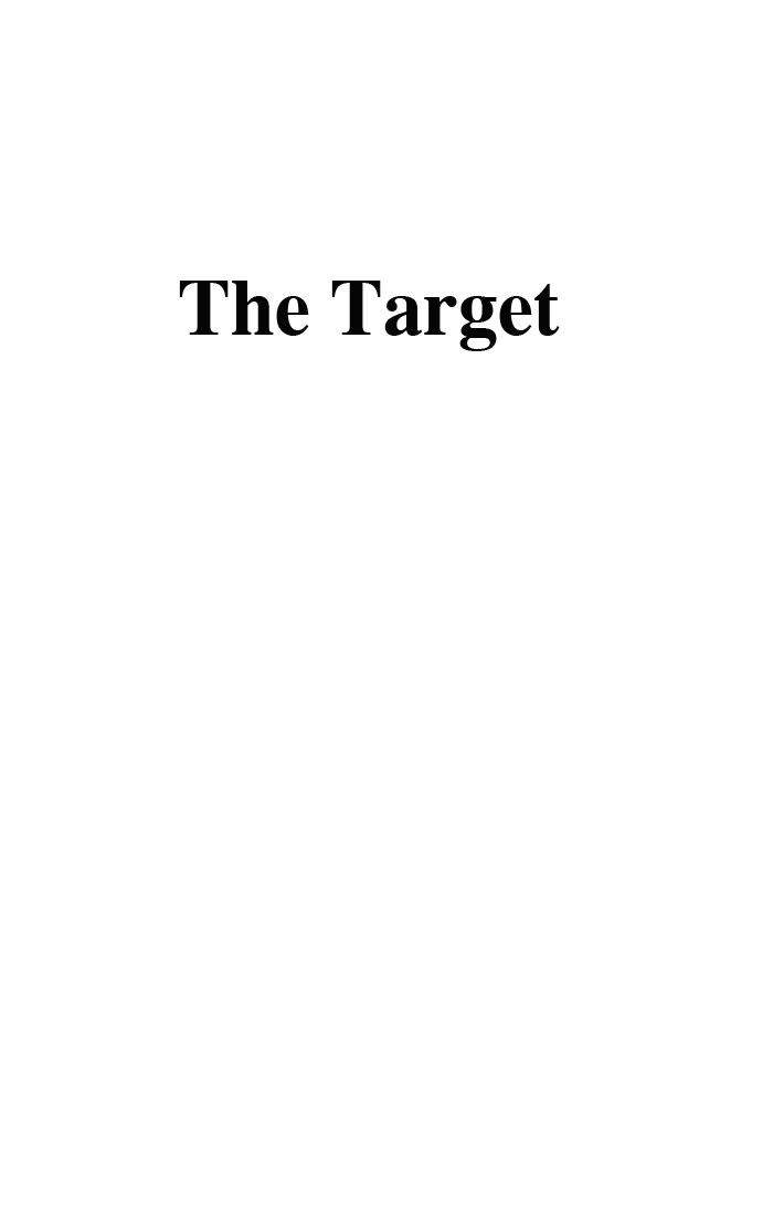 The Target-